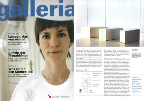 Galleria_Julia_Landsiedl_500