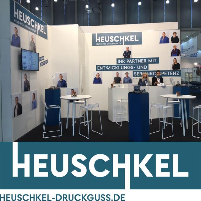 HDG_Druckguss