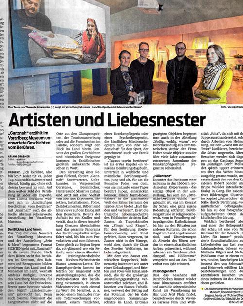 VorarlbergerNachrichten_ganznah_Preview_3