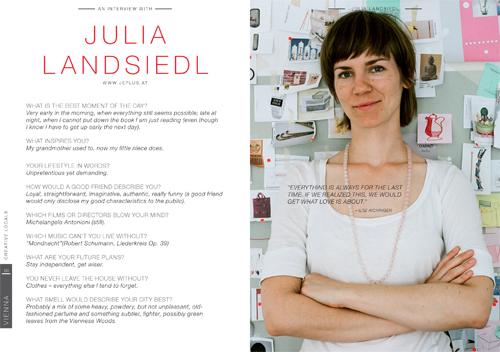 austriaguide_julialandsiedl-copy-1