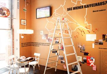 start_kaffeehausexperiment_2