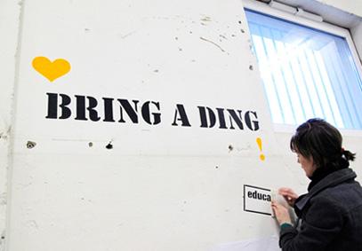 start_bringading_2